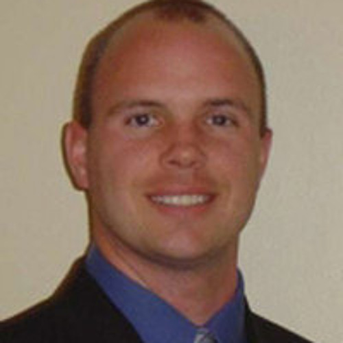 Matthew Hart 6's avatar