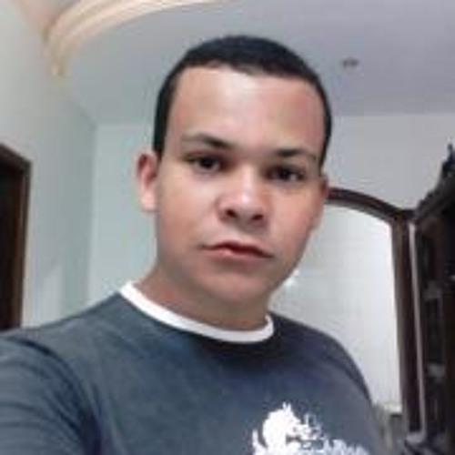 Wagner TN Tadeu's avatar