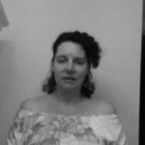 Karla Jean's avatar