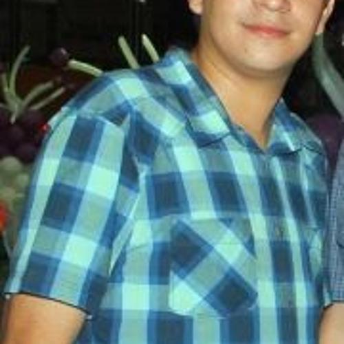 Marcelo Torres 8's avatar