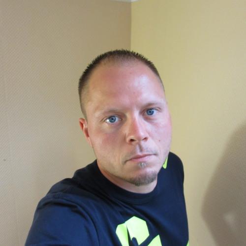 Maik Locke's avatar