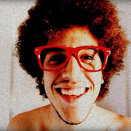 Jaime Garcia 18's avatar