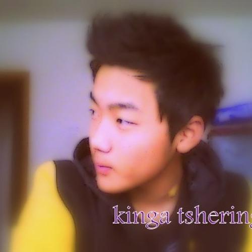 Kinga T Dorji(upsurge)'s avatar