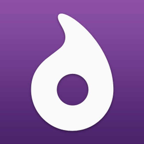 dropletpay's avatar