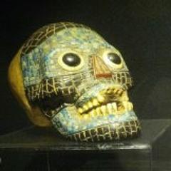 arqueonautis