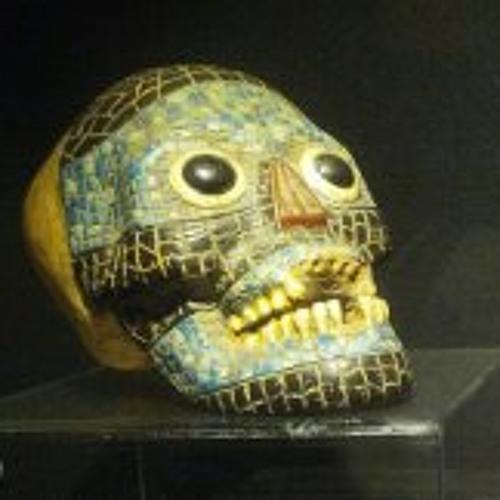 arqueonautis's avatar
