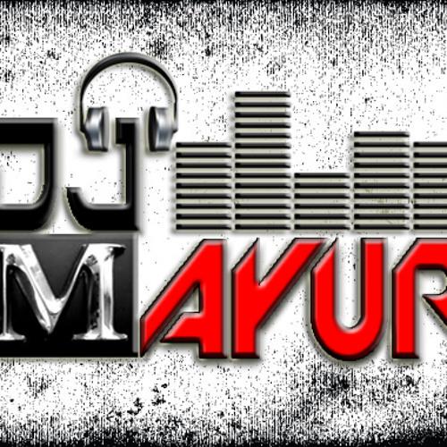Dj MaYuR 18's avatar