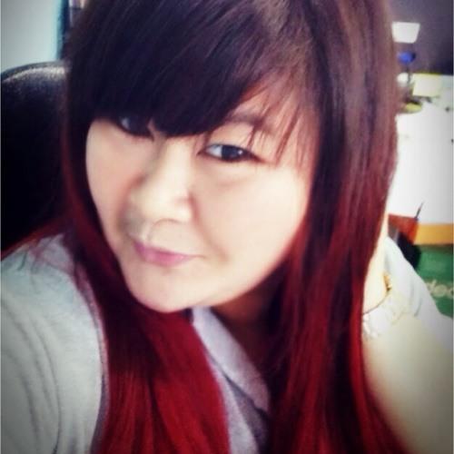 Pissy's avatar