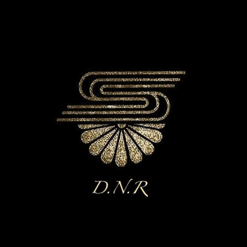 D・N・R's avatar