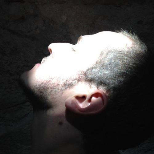 damjank's avatar