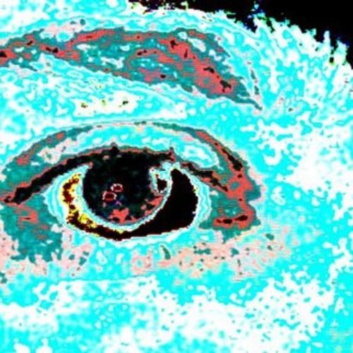 lobodeasfalto's avatar