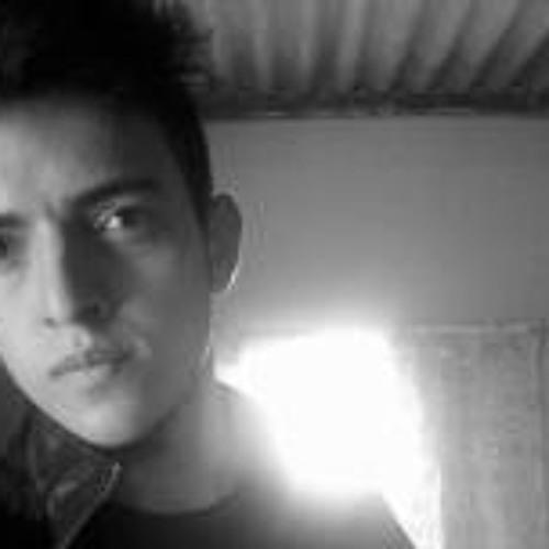 Francis Lima 3's avatar