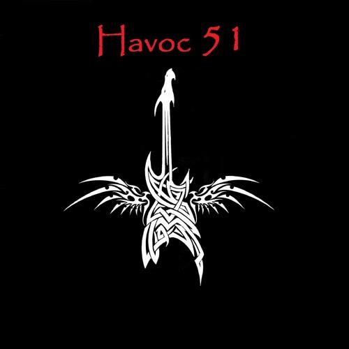 havoc51's avatar