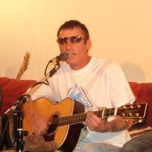 John nicolson's avatar