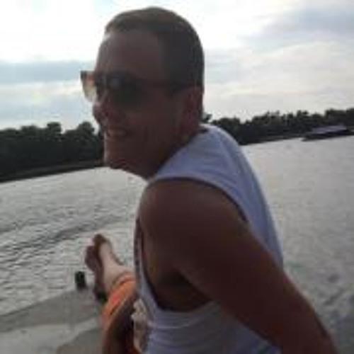 Luke_ward88's avatar