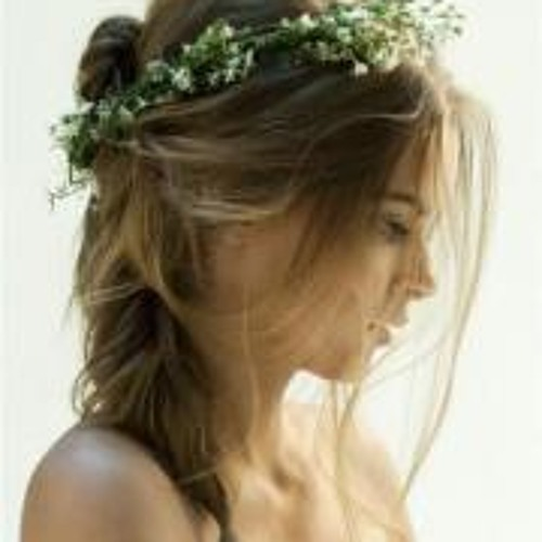Alexa Cassey's avatar