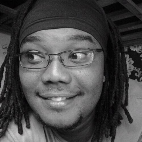 Jegedlife's avatar