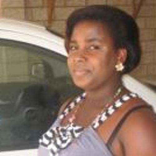 Lin Bell Acheampong's avatar