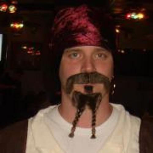Michael McCarthy 9's avatar