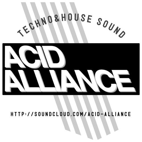 acid-alliance's avatar