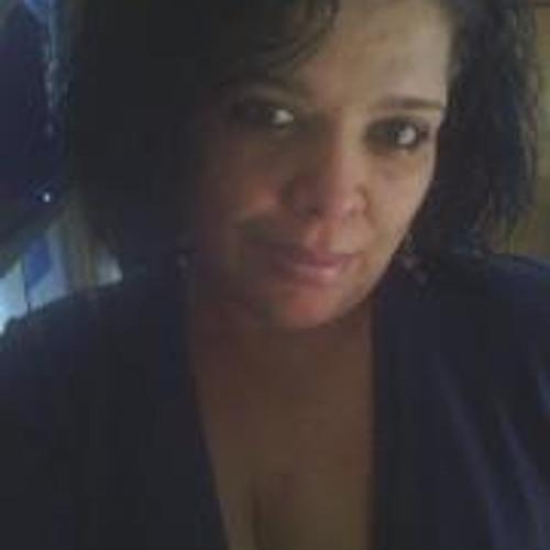 Evelyn Quinones 1's avatar