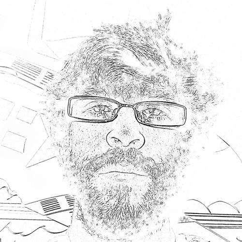 Franck Fresck Essertel's avatar