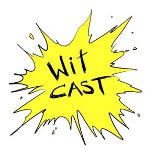 WiTcast's avatar