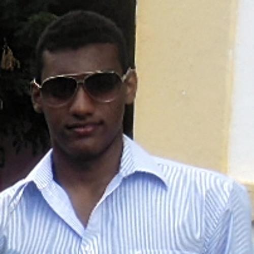 Marvin Santos.'s avatar