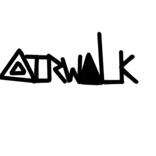 AirwalkOfficial's avatar