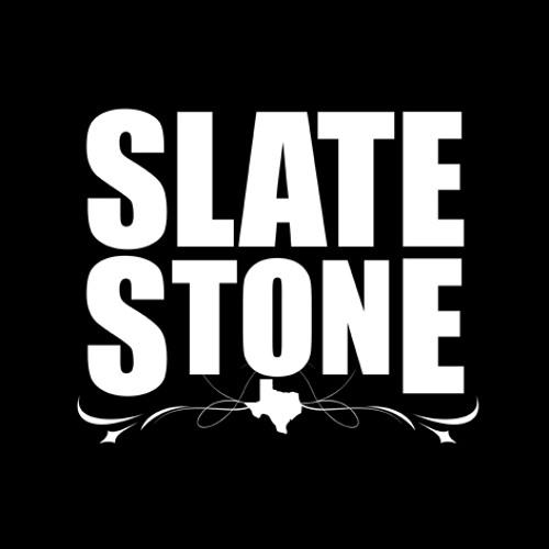 slatestonemusic's avatar