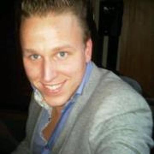 Marcel Jorissen's avatar