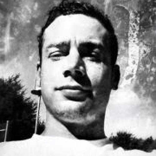 Nils Helders's avatar