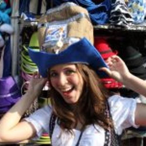 Gabriela Bueno 4's avatar