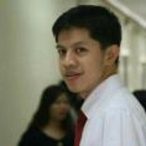 Emil M. Manahan's avatar