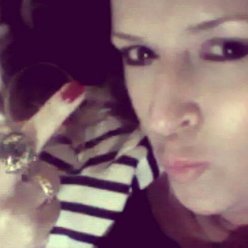 AmandaGerber's avatar