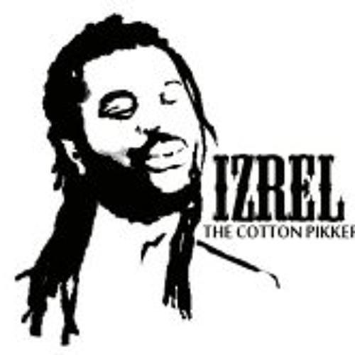 Izrel Tha Cotton Pikka's avatar