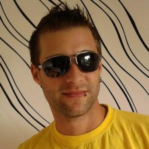 Chillmeister's avatar