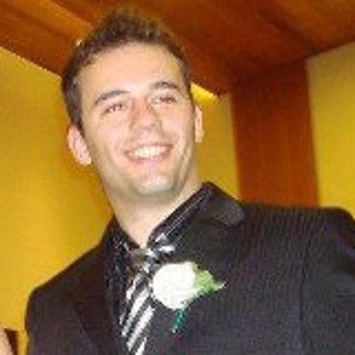 Rafael Campos 26's avatar