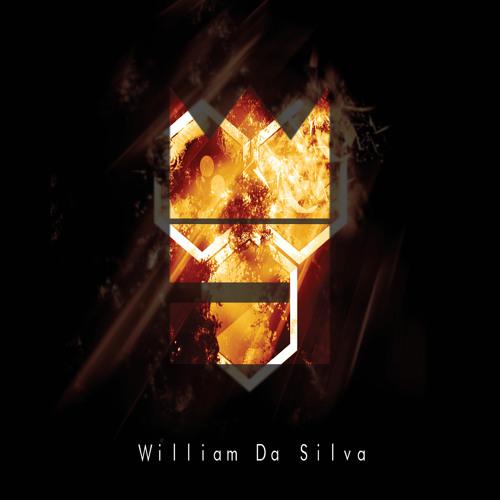 WilliamDaSilva's avatar