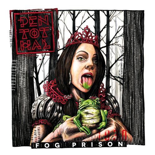 Fog Prison's avatar
