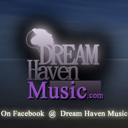 Dream Haven Music's avatar