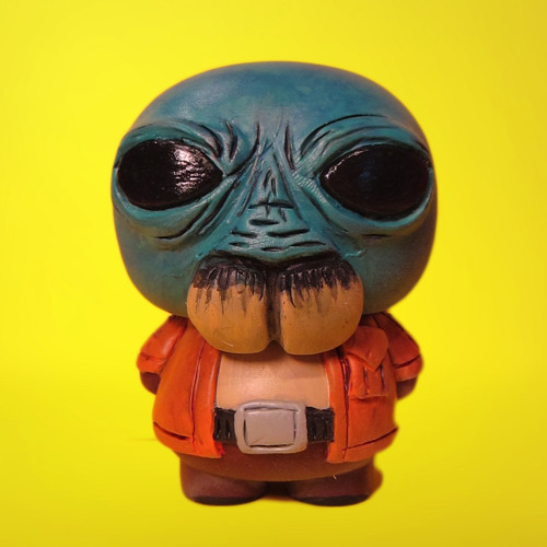 PondaRosa's avatar