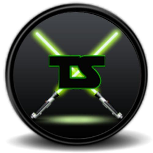 TilSkywalker96's avatar
