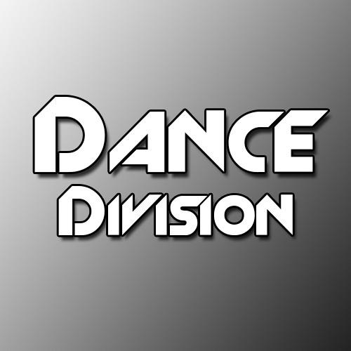 DanceDivision's avatar