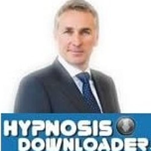 HypnosisDownloader.com's avatar