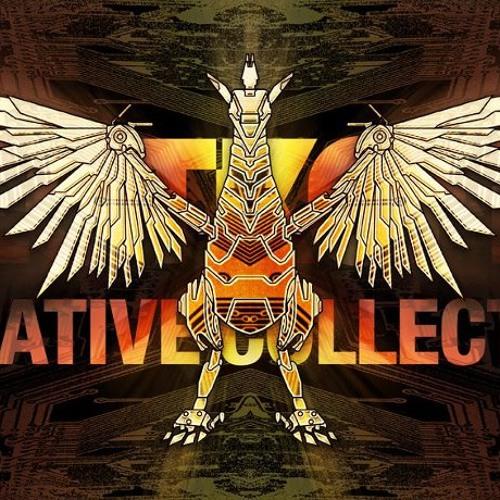 Electrofilia Mx's avatar