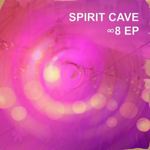spiritcave's avatar