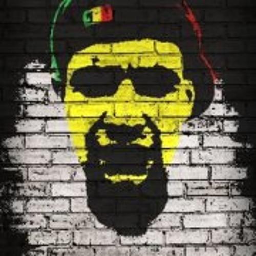H-black Rasta's avatar