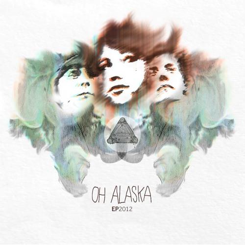 OhAlaska's avatar