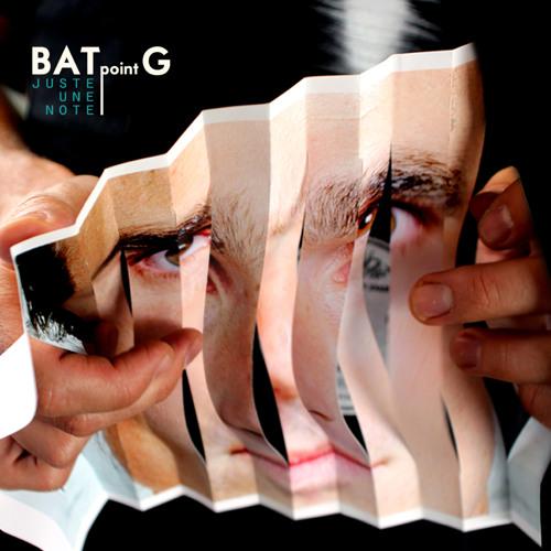 BATpointG's avatar